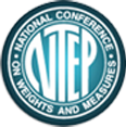 National Type Evaluation Program
