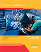 Health Care Industry Report