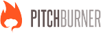 PitchBurner