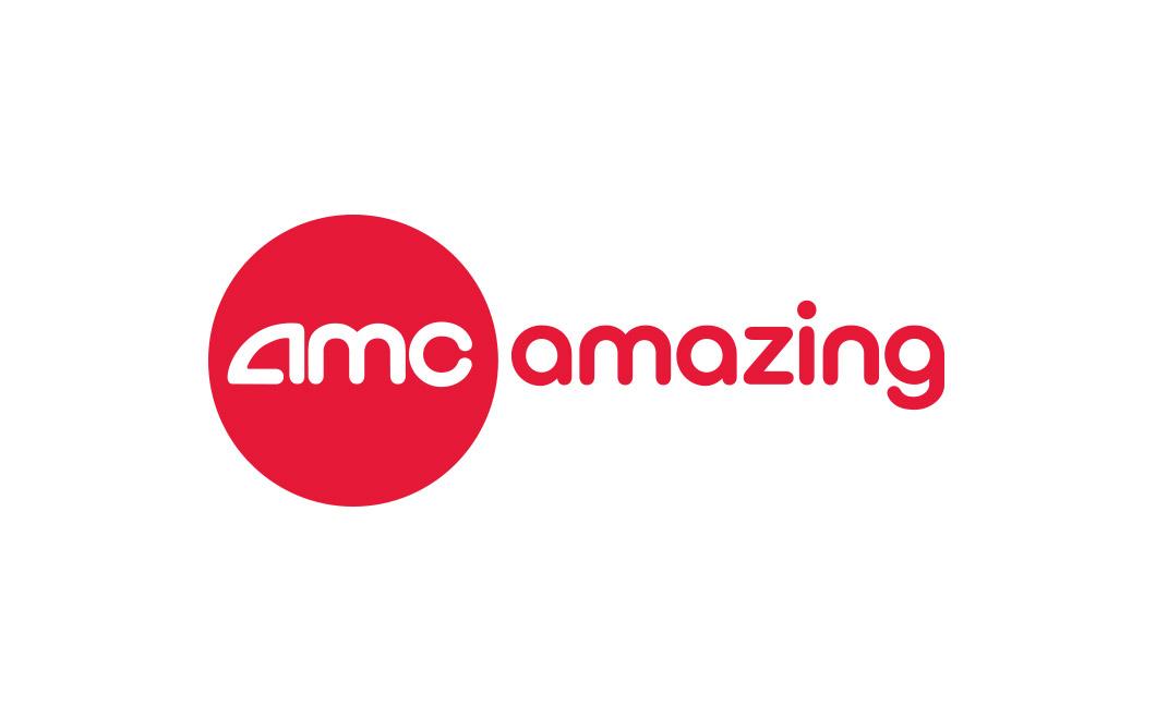Amc Rebrand Agent