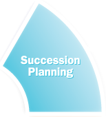 Succession Planning Software