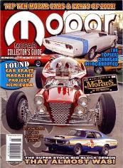 Mopar Charger 1972 Custom Muscle Car Restoration Nebraska