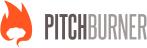 PitchBurner