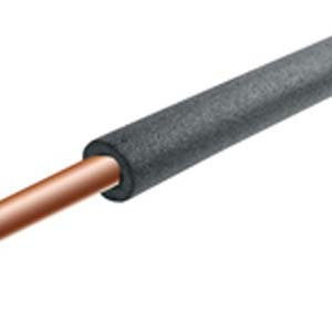 Steam Pipe Insulation Tools Pipe Insulation
