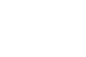 A Messaging Infusion Company