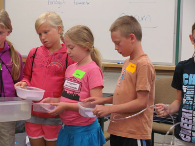 2012 junior vet camp college view lincoln 246.jpg