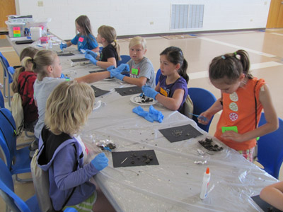 2012 junior vet camp college view lincoln 262.jpg
