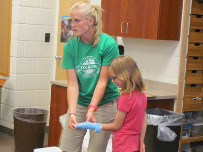 2012 junior vet camp college view lincoln 341.jpg
