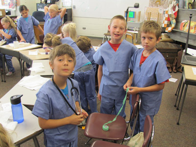 2012 junior vet camp college view lincoln 370.jpg