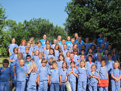 2012 junior vet camp college view lincoln 371.jpg