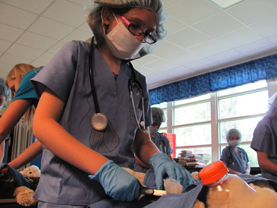 2012 junior vet camp college view lincoln 465.jpg