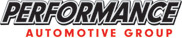 Performance Automotive Group